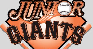 Jr. Giants