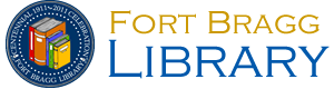 Fort Bragg Library