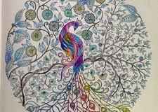 zen coloring 3