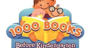 Fort Bragg 1000 Books B4K  logo med