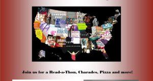teen-read-week-pizza-party